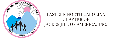 Jack and Jill, Eastern North Carolina Chapter